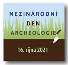 Muzeum města Prahy slaví Mezinárodní den archeologie 2021