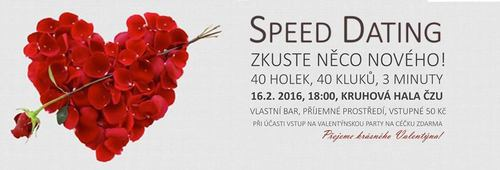 speed dating poprad A bike ride round lake constance 1 konstanz and bikes need to get a speed up to get over fortifications dating back to the 16th century.