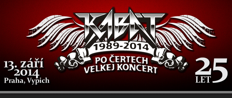 Kabát – koncert 2014 Praha na Vypichu  0e0fcdd22fd