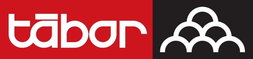 Výsledek obrázku pro taborska setkani logo