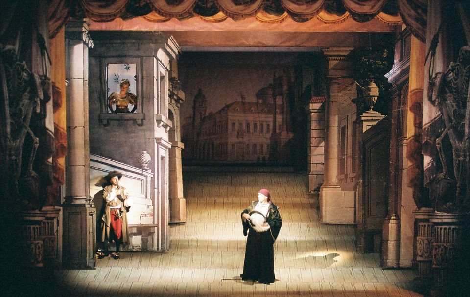 ständetheater prag don giovanni